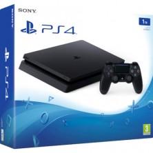 PS4 Slim 1TB..