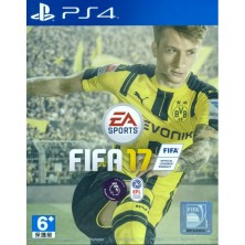 FIFA 17 for PS4 ..