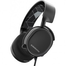 STEELSERIES ARCTIS 3..