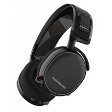 STEELSERIES ARCTIS 7..