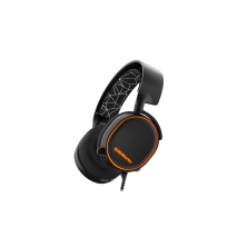 STEELSERIES ARCTIS 5..
