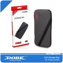Dobe Switch Neoprene Soft Bag Pouch Case..