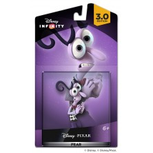 Disney Infinity 3.0 Edition Figure: Fear..