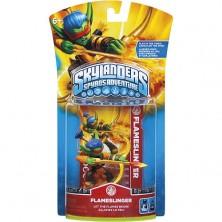 Skylander Figure: Flameslinger..