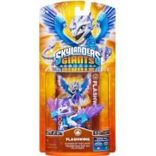 Skylander Figure: Flashwing..