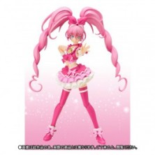 Suite PreCure♪ - Cure Melody (Limited Edition) [..