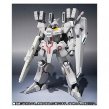 (Side MS) Gundam Mk-V (Earth Federation Color..