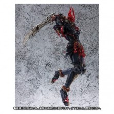 Shougeki Gouraigan Hikaribito Gou - Limited Editio..