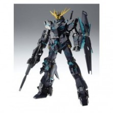 MG 1/100 Unicorn Gundam 02 Banshee Final Battle Ve..