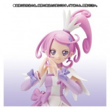 DokiDoki! PreCure - Cure Sword - Limited Edition [..