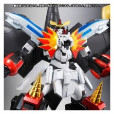RepliGaoGaiGar & Victory Key Set 5 - Limited Editi..