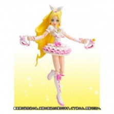 Suite PreCure♪ - Cure Rhythm (Limited Edition) [..