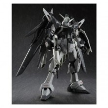 RG 1/144 Destiny Gundam Deactive Mode - Limited Ed..
