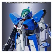 Layzner MARK II - Limited Edition [Tamashii SPEC]..