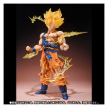 Dragon Ball Kai - Super Saiyan Son Goku - Edition ..
