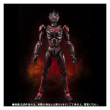 Ultraman - Dark Zagi (Limited Edition) [Ultra-Act]..