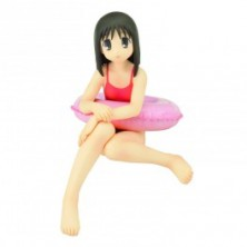4-Leaves LG - Azumanga Daioh Osaka Swimsuit [..