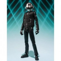 Daft Punk - Thomas Bangalter - Limited Edition [SH..