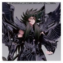 Saint Seiya Myth Cloth - Hades ~Original Color Edi..