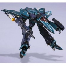 Macross F - Armored Parts for DX Chogokin VF-171 N..