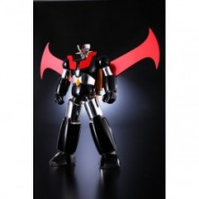 Mazinger Z Chogokin Z Color Ver. - Limited Edition..