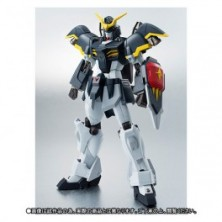 (Side MS) Gundam Deathscythe - Limited Editio..