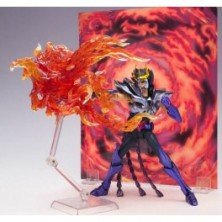 Saint Seiya Myth Cloth EX - Effect Parts Set - Pho..