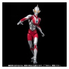 Nise Ultraman (Limited Edition) [Ultra-Act]..