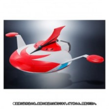 Grendizer / Goldorak -  Spazer - Limited Editionï¼..