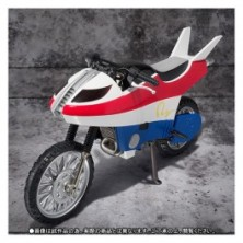Kamen Rider Black RX - Roboizer - Limited Edition ..