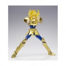 Saint Seiya Myth Cloth - Cygnus Hyoga (First Bronz..