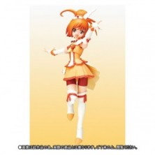 Smile Precure! - Cure Sunny (Limited Edition) [S.H..