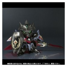 Super Robot Taisen - Alex Shadow- Limited Edition ..