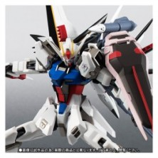 (Side MS) Strike Rouge (Sky of Kira Ver.) - L..