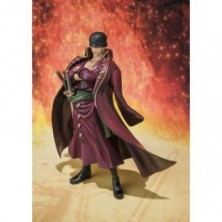 One Piece Film Z - Zoro & Robin & Brook (Set Comba..