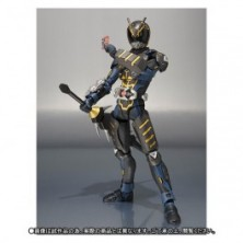 Kamen Rider Ryuki - Alternative Zero - Limited Edi..