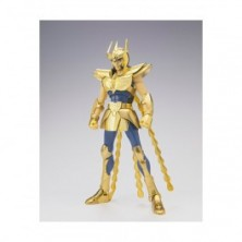 Saint Seiya Myth Cloth - Phoenix Ikki Bronze Cloth..