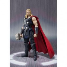The Avengers: Age of Ultron - Thor [SH Figuarts]..