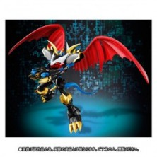 Digimon Imperialdramon (Fighter Mode) - Limited Ed..