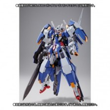 Gundam Avalanche Exia Option Parts Set  - Limited ..