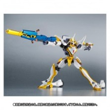 Lancelot Ceremony Ver.  - Limited Edition [Robot D..