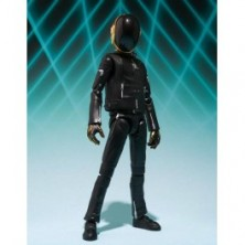 Daft Punk - Guy-Manuel de Homem-Christo - Limited ..