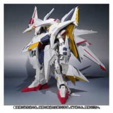 Mobile Suit Gundam: Hathaway\'s Flash - (Side MS) ..