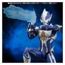 Ultraman Mebius - Hunter Knight Tsurugi (Limited E..