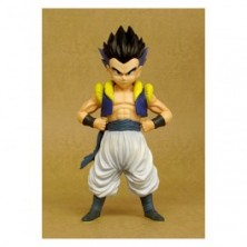 Dragon Ball Z - Gotenks (Limited Edition) [Giganti..