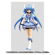 Smile PreCure! - Cure Beauty - Limited Edition [SH..