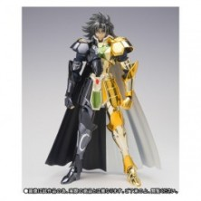 Saint Seiya Myth Cloth EX - Gemini Saga (Legend of..