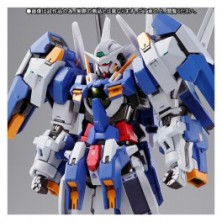 Gundam Avalanche Exia (Weapon Plus Pack) - Limited..
