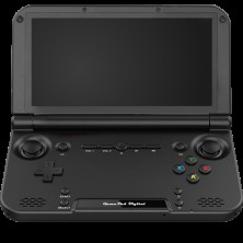 GPD XD Black 32GB..