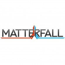 Matterfall (PS4)..
